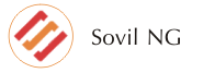sovil-systems-image